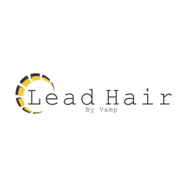 Lead Hair by vamp 伊川谷