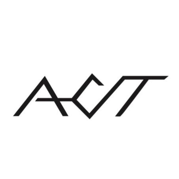 ACT 十条店