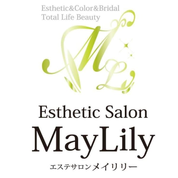 Esthetic Salon MayLily