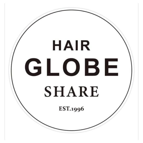 髪質改善サロン HAIR GLOBE