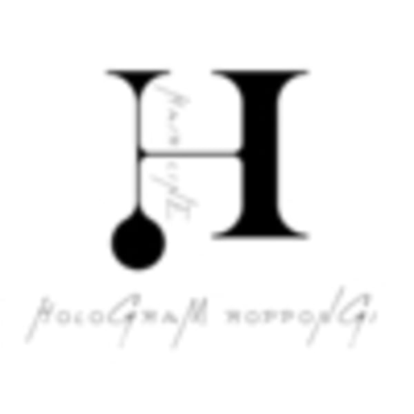 HOLOGRAM Roppongi HAIR LINE