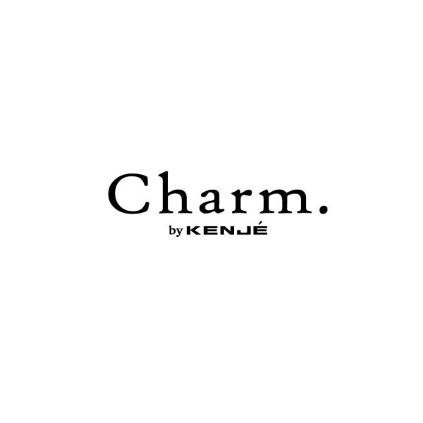 Charm by KENJE