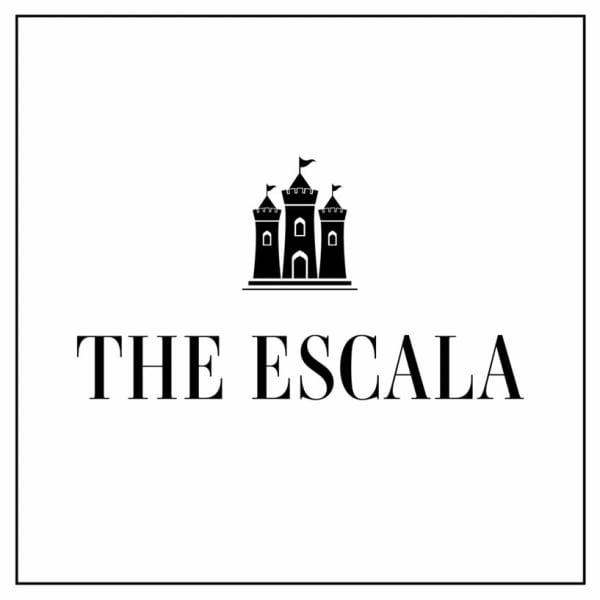 PARIS ROLAND
