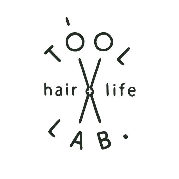 TOOL hair+life lab.