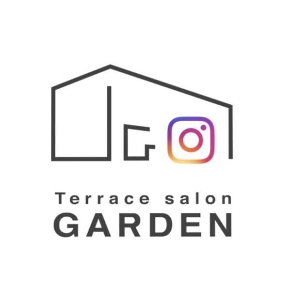 流山おおたかの森美容室GardenTerracesalon 個室美容室 髪質改善 NEW OPEN