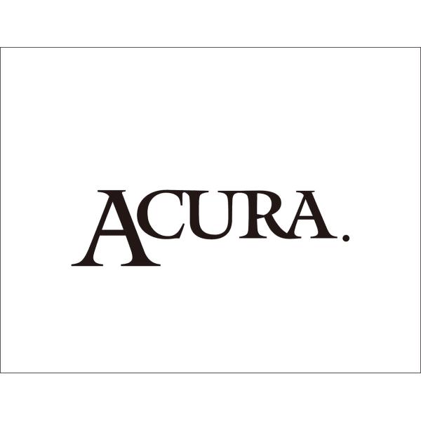 Acura.三宮