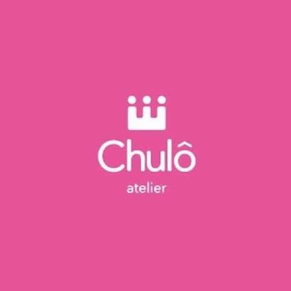 Chulo atelier