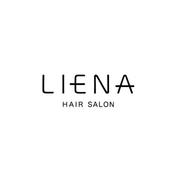 LIENA HAIR SALON 札幌