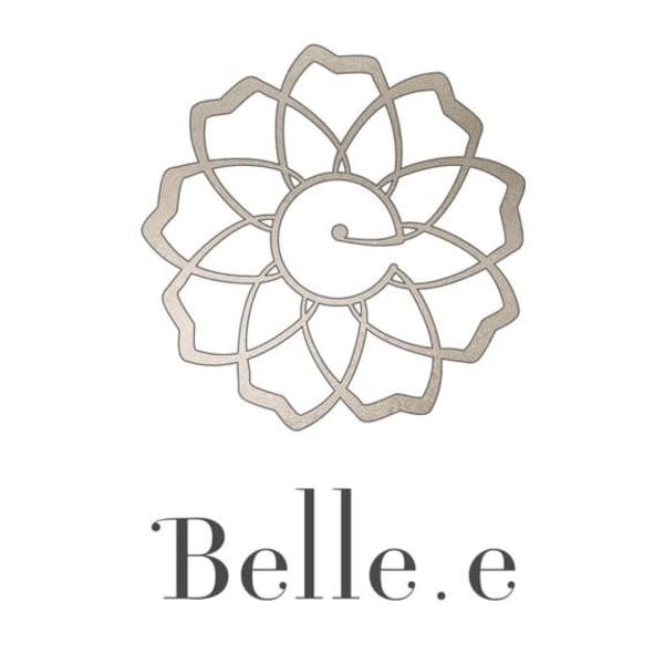 Belle.e