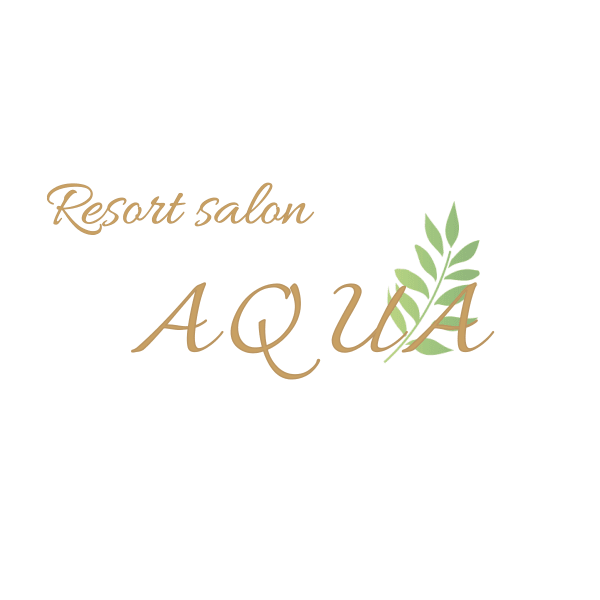 Resort salon AQUA