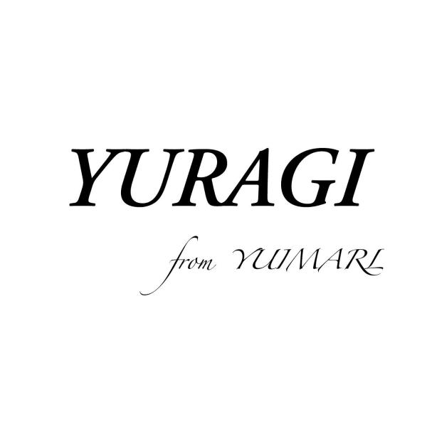 YURAGIfromYUIMARL