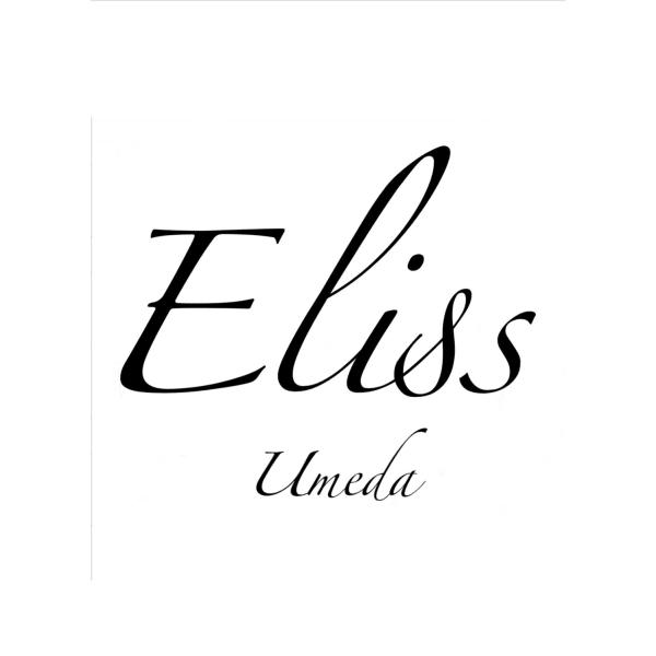 Eliss umeda