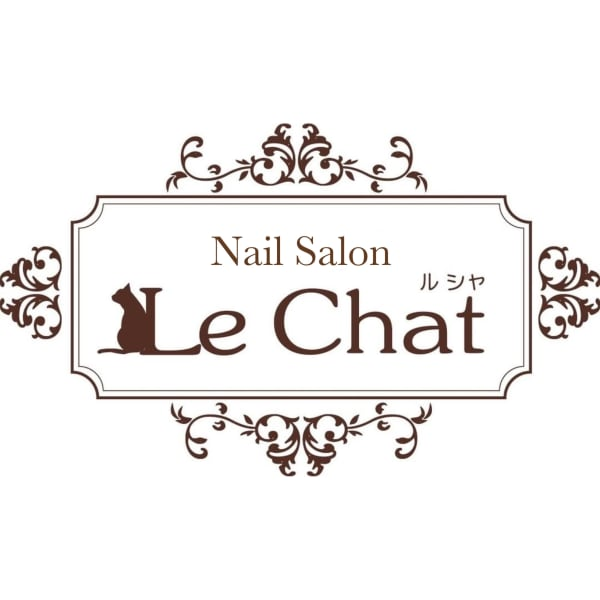 Total Beauty Salon Le Chat