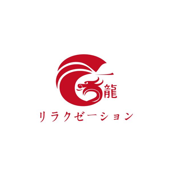 一龍リラクゼーション 新宿東口店