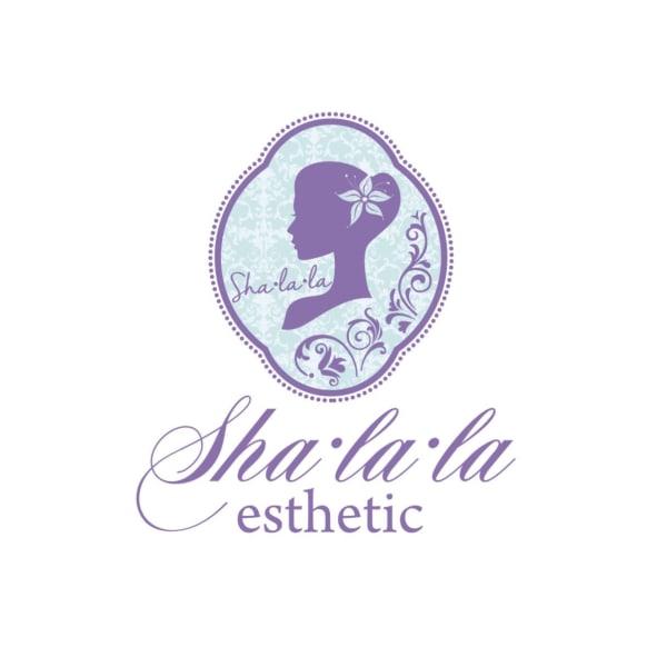 エステティック Sha・la・la