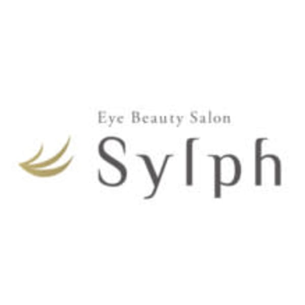 Eye Beauty Salon Sylph尼崎店