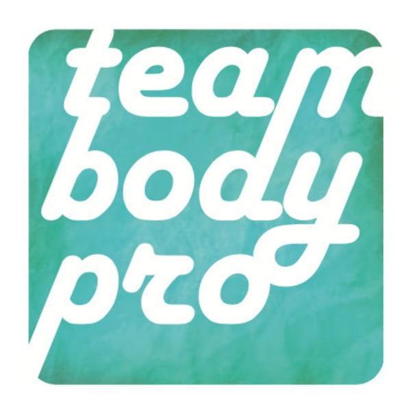 Team Body Pro 渋谷