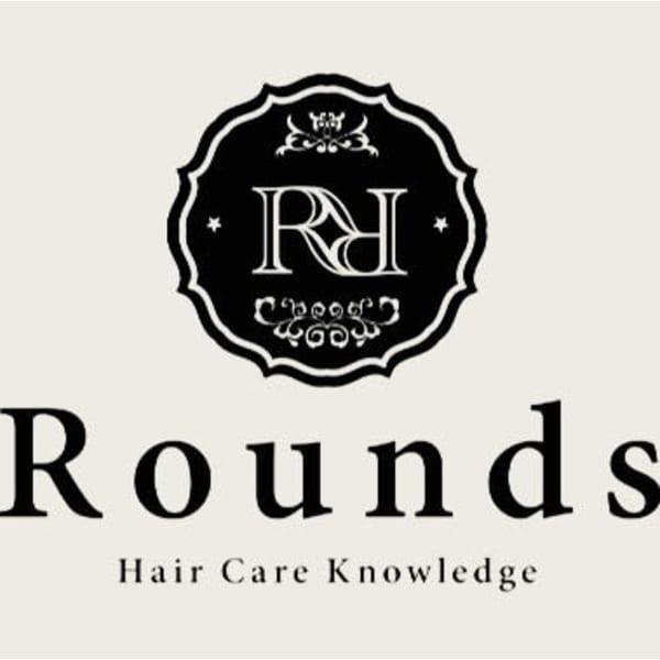 錦糸町髪質改善個室型美容室 Rounds by LIEN