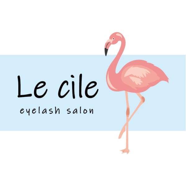 Eyelash&Nail salon Le Cile