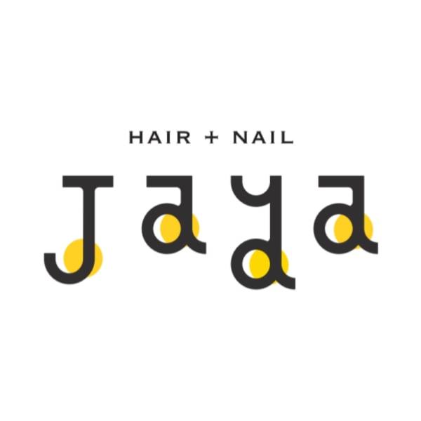 hair+nail jaya