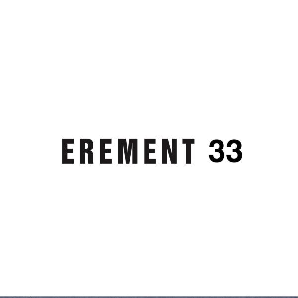 EREMENT 33 五反田東口店