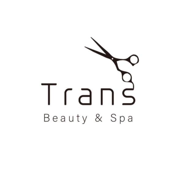 Trans Beauty&Spa