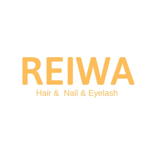 REIWA hair&Nail&eyelash salon