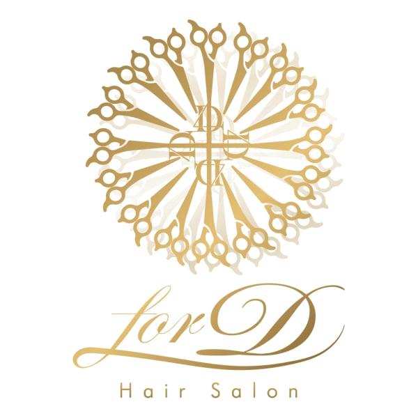 Hair Salon for D