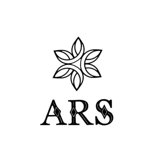 ARS Beauty Salon