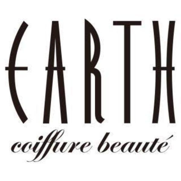 EARTH coiffure beauté 四街道もねの里モール店