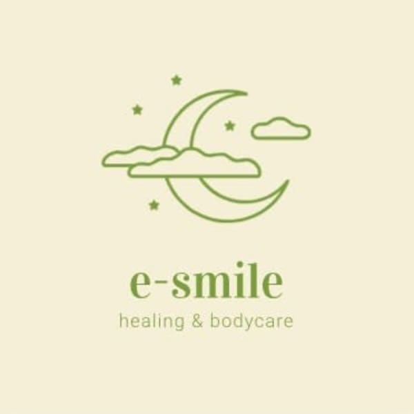 ボディケアサロン e-smile