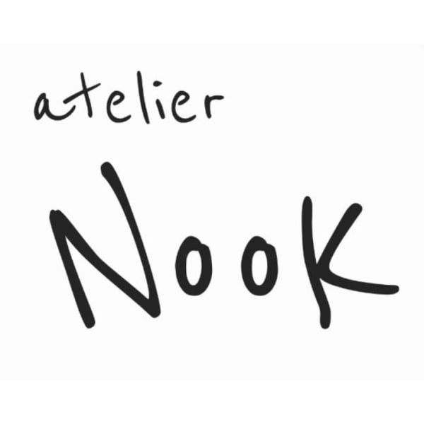 atelier NooK