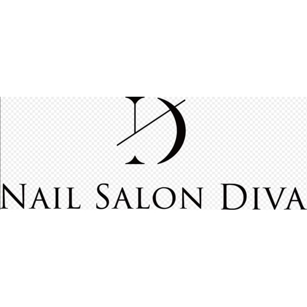 Nail Salon Diva 心斎橋grace店