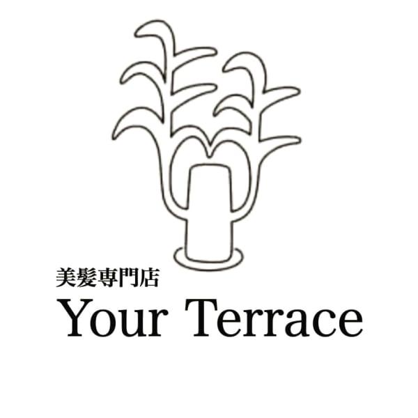 美髪専門店 Your Terrace