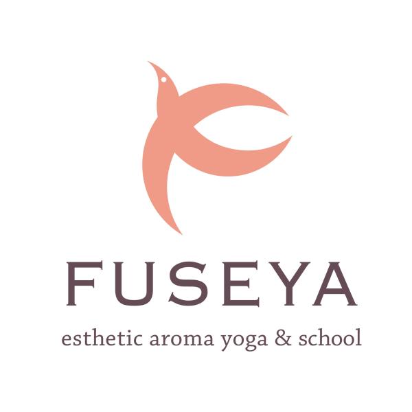 FUSEYA esthetic aroma yoga&school