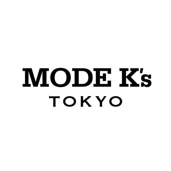 MODEK'S TOKYO 銀座店