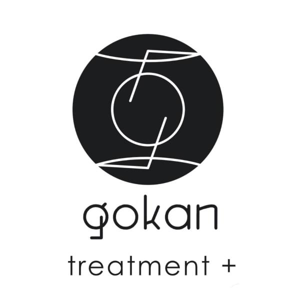 gokan treatment+ 野々市店