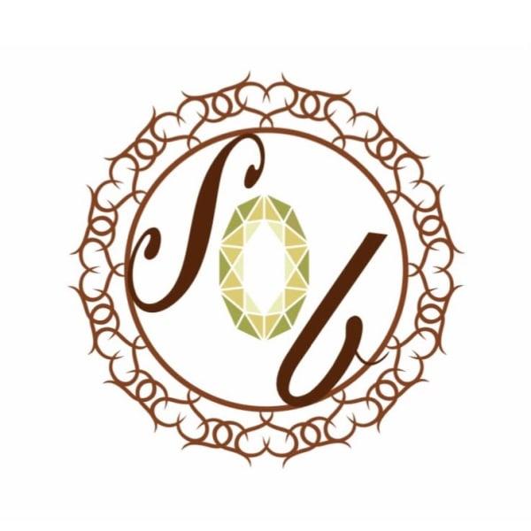 プライべートサロン Setbote