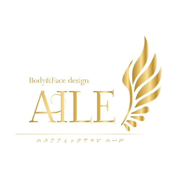 AILE 山形店