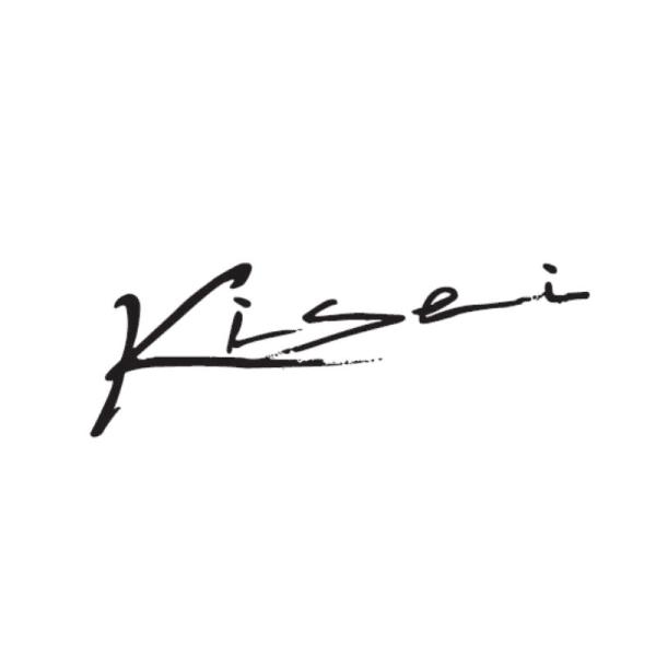 KISEI卸町店