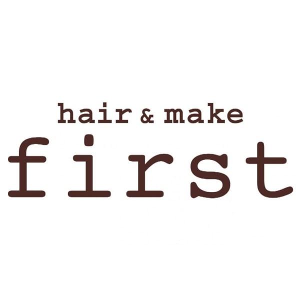 first 長町南
