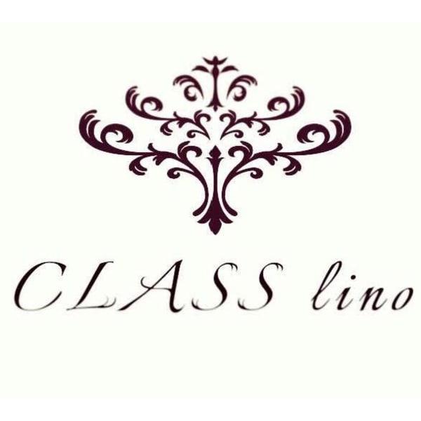 CLASS lino