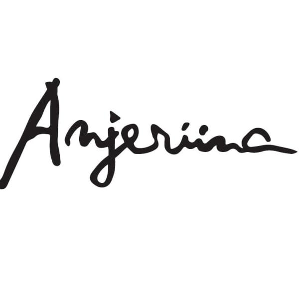 Anjeriina