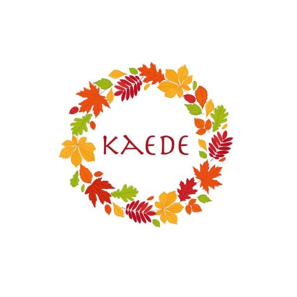 マッサージ KAEDE