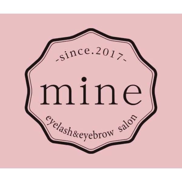 eyelash & eyebrow MINE 吉祥寺店