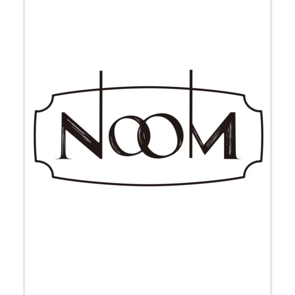 NOOM by MODE K's 塚本店