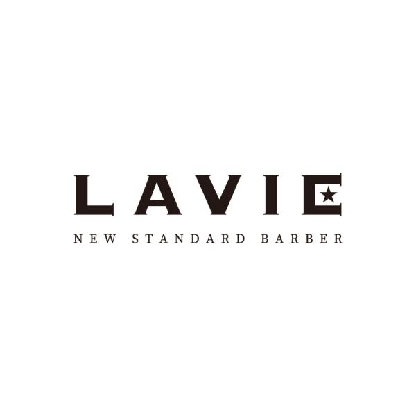LAVIE NEW STANDARD BARBER 秋葉原神田店 理容室