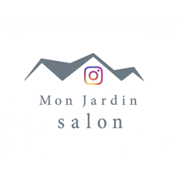 髪質改善 完全個室内完結型サロン Mon Jardin salon【4月15日NEWOPEN】