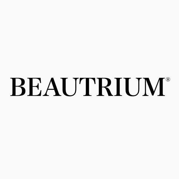 BEAUTRIUM 青山