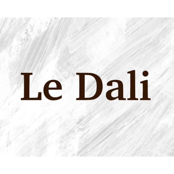髪質改善salon LeDali 銀座